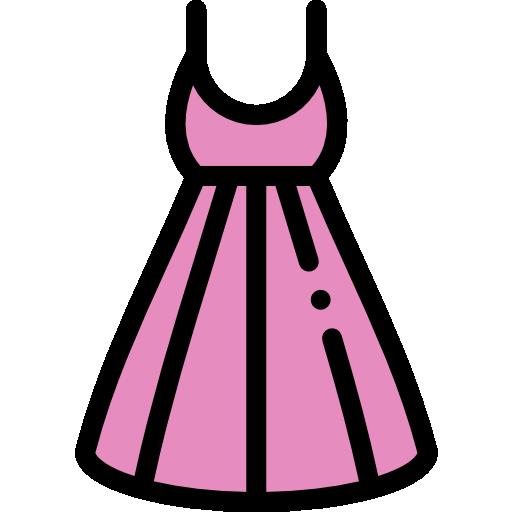 005-dress-1